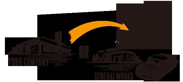 GLW_HP-ORDER_21