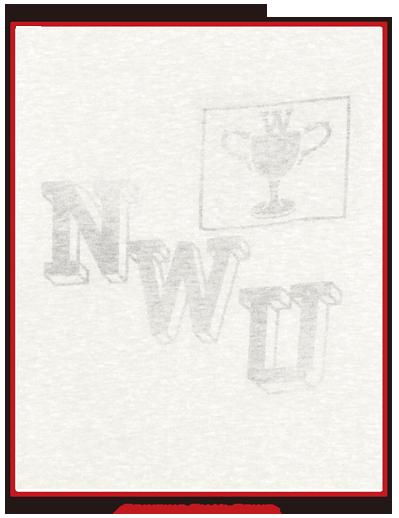 GLW_HP-PRINT_20